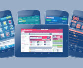 Glance Into the Future of Androids and Betting in Kenya