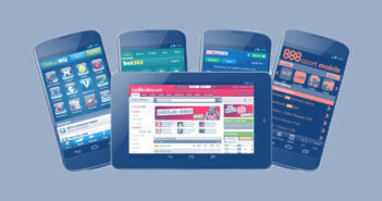 Jambobet Projected Future of Android, Smart Phones and Online Sports Betting in Kenya