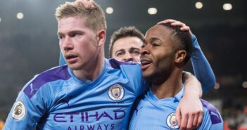 man-city-ban-lefted-get-up-to-date-news-on-jambo-bet-news