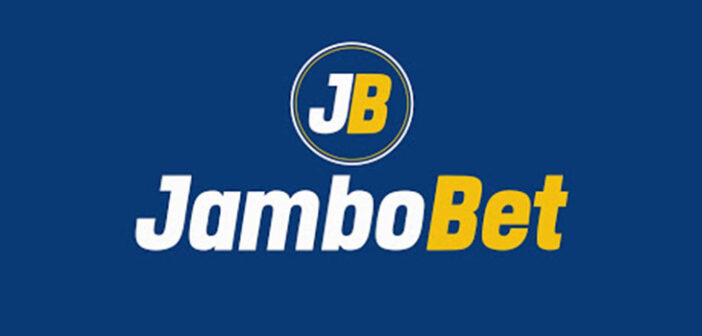 Jambobet Kenya – Online Sports Betting, Best Odds and 100% Instant Payouts