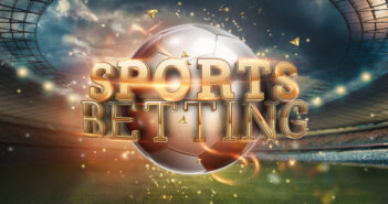 2020 Betting Websites with High Winning Odds in Kenya