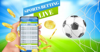 3 Cool Tips to Help You Locate The Best Betting Website