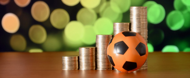Build your Stakes with Jambobet Odds - Kenyan Betting Websites